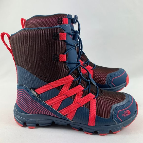 The North Face Shoes   The North Face
